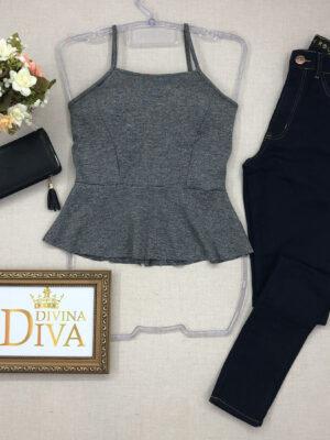 divinadivamodafeminina.com.br blusa com bojo peplum