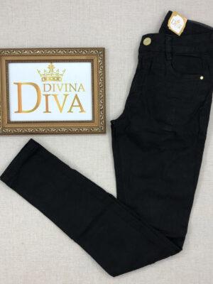 divinadivamodafeminina.com.br calca jeans