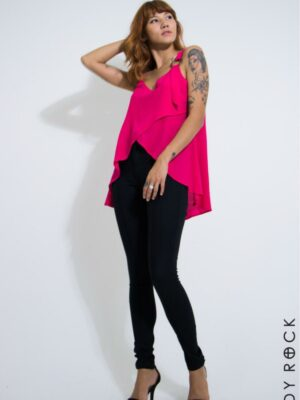 divinadivamodafeminina.com.br calca jeans preta skinny 1