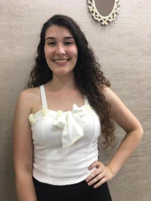 divinadivamodafeminina.com.br cropped laco off white com bojo