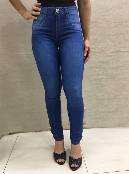 13132d274 divinadivamodafeminina.com.br calca jeans skinny azul clara