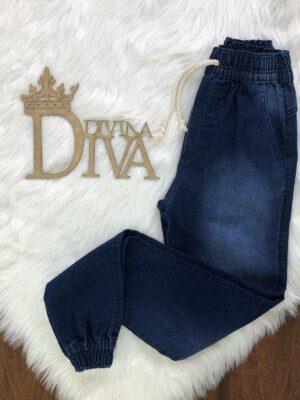 divinadivamodafeminina 14