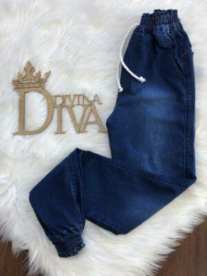 divinadivamodafeminina 697