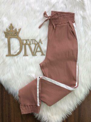 divinadivamodafeminina 846