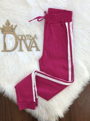 divinadivamodafeminina 52