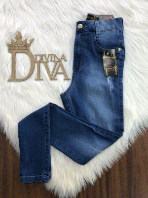 divinadivamodafeminina 593
