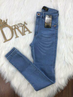 divinadivamodafeminina 572