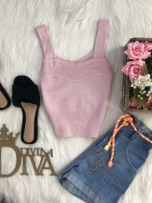 divinadivamodafeminina 379